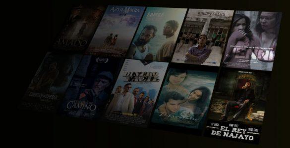 films kijken thuiswerk vacature