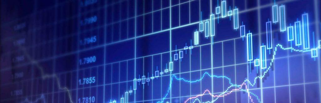 aandelen-geld-verdienen